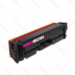 Toner compatibile HP CF543A...