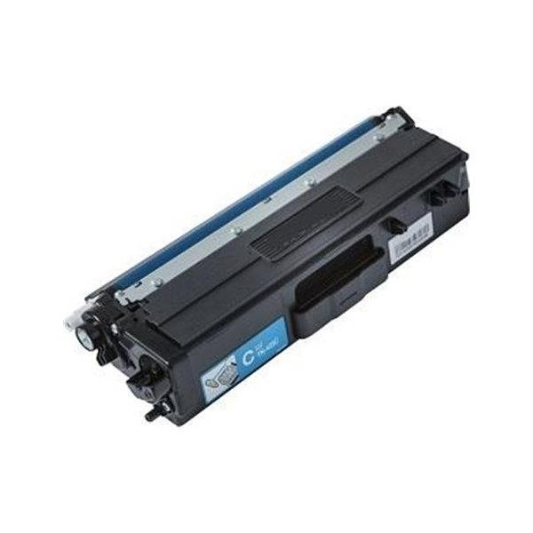 Toner compatibile Brother...
