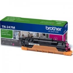 Toner originale BROTHER...