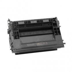 Toner compatibile HP CF237X...