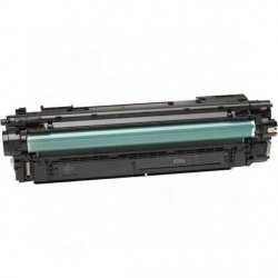 Toner compatibile HP CF460X...