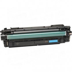 Toner compatibile HP CF461X...