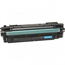 Toner compatibile HP CF461X...