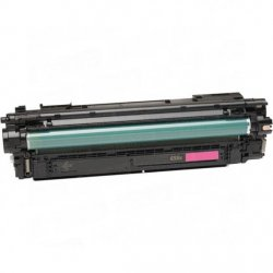 Toner compatibile HP CF463X...