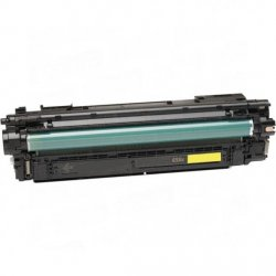 Toner compatibile HP CF462X...