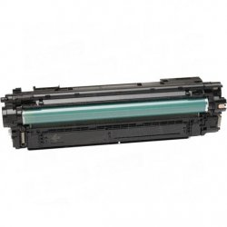 Toner compatibile HP CF470X...