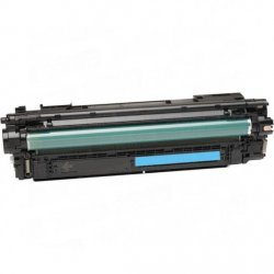 Toner compatibile HP CF471X...