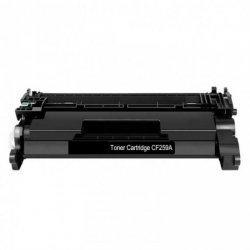 Toner compatibile HP CF259A...