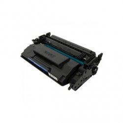 Toner compatibile HP CF259X...