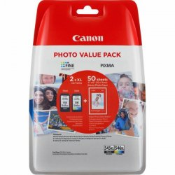 Multipack originale CANON...
