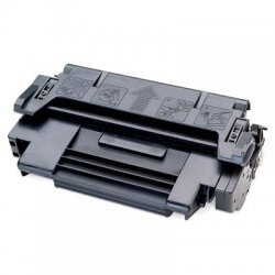 Toner compatibile HP 92298A...
