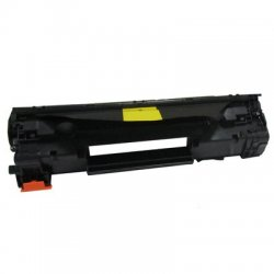 Toner compatibile HP CF283A...
