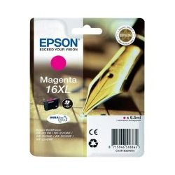 Cartuccia originale EPSON...