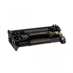 Toner compatibile HP CF289A...