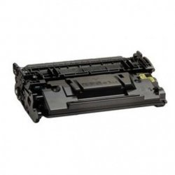 Toner compatibile HP CF289X...