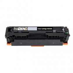Toner compatibile HP W2030A...