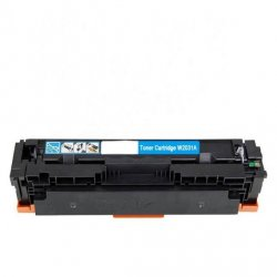 Toner compatibile HP W2031A...