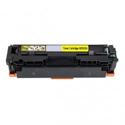 Toner compatibile HP W2032A...