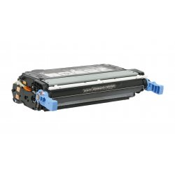Toner compatibile HP Q6460A...