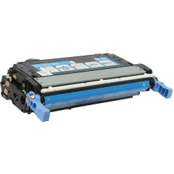 Toner compatibile HP Q6461A...