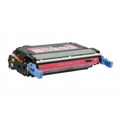 Toner compatibile HP Q6463A...