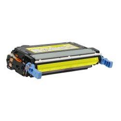 Toner compatibile HP Q6462A...