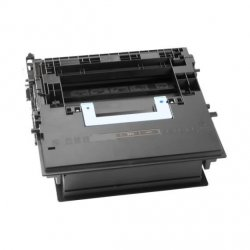Toner compatibile HP CF237Y...