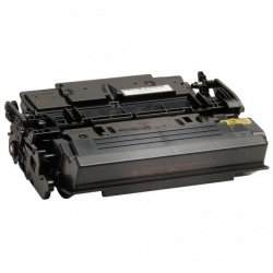 Toner compatibile HP CF289Y...