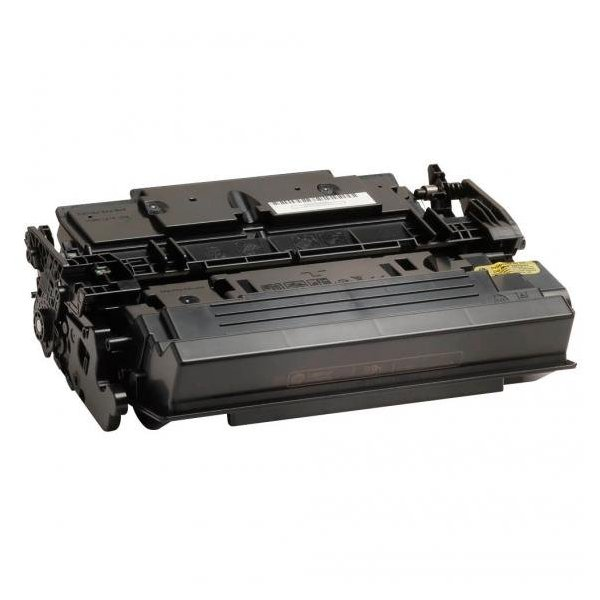 Toner compatibile HP CF289Y...