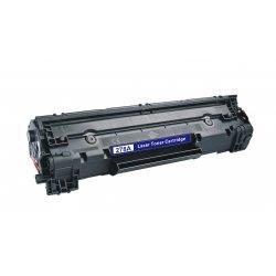 Toner compatibile HP CE278A...